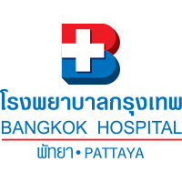 Bangkok Pattaya Hospital