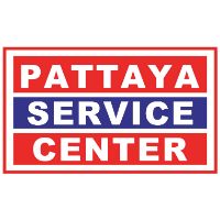 Pattaya Service Center