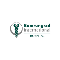 Bumrungrad Hospital