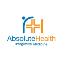 Absolute Health