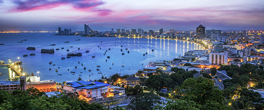 pattaya_bay